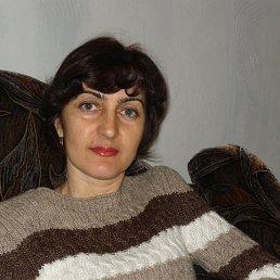 Наталья, 48 лет, Бреды