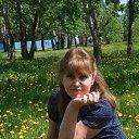 Фото Наталья, Красноярск - добавлено 7 июня 2014