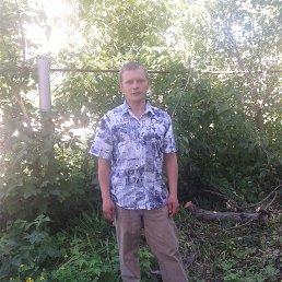 игорь, 29 лет, Сасово