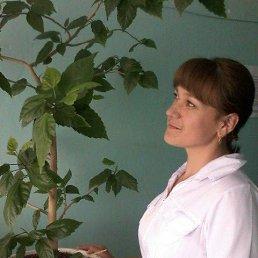 Валентина, 36 лет, Балта