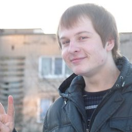 Михаил, Бородино