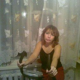 Лилия, 53 года, Звенигово