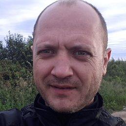 Сергей, Каменск-Уральский