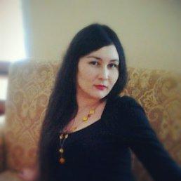 Нина, , Улан-Удэ