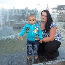 Алексия, 32 года, Почеп