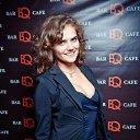 Фото Виктория, Москва, 35 лет - добавлено 13 августа 2014