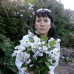 наталья, 45 лет, Балабаново