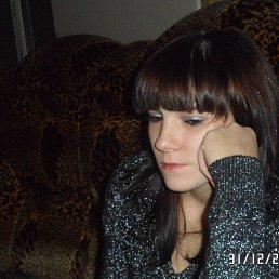 АНЖЕЛИКА, 29 лет, Бугуруслан