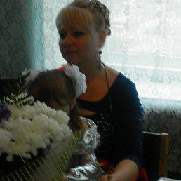 Наталья, Хвойная
