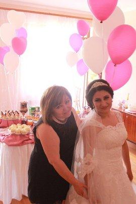 Маргошка Счастливая, , Ереван