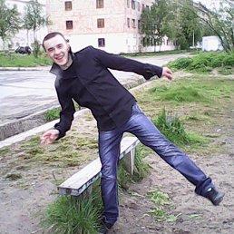Александр, 26 лет, Заозерск
