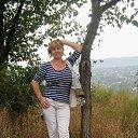 Фото Любовь, Ростов-на-Дону - добавлено 23 июля 2014