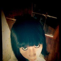 Анна, 24 года, Павловск