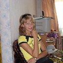 Фото Лена, Красноярск, 40 лет - добавлено 1 июля 2014