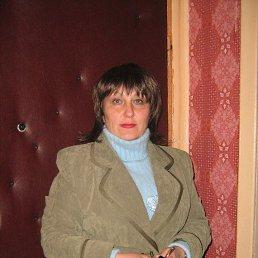 Людмила, 61 год, Никель