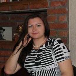 Anna, 26 лет, Новоград-Волынский