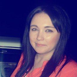 Елена, 28 лет, Алексеевка