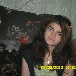 Таня, 29 лет, Луга