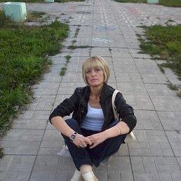 Фото Галина, Ачинск, 54 года - добавлено 10 августа 2014