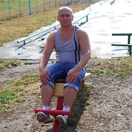 Александр, Лесосибирск