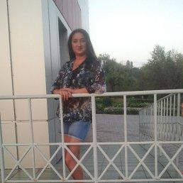 Анна, 28 лет, Алчевск