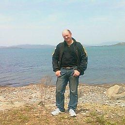 Михаил, 52 года, Славянка