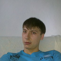 Евгений, 29 лет, Днепрорудное