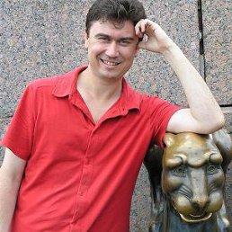 Алексей, Ржев