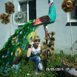 Танюфка, 27 лет, Иваново-Вознесенск