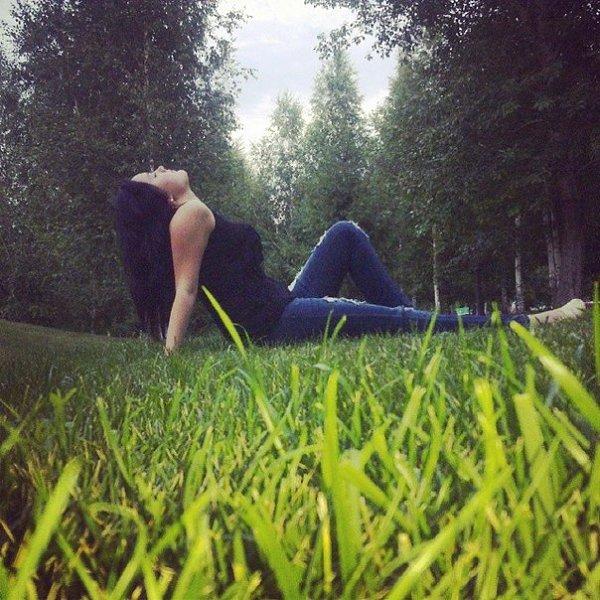 lo ru сайт знакомств