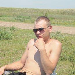 Дмитрий, Лесосибирск