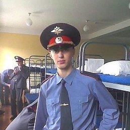 Сергей, 30 лет, Переславль-Залесский