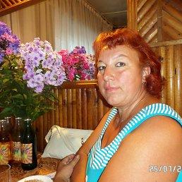 Марина, 52 года, Новоржев