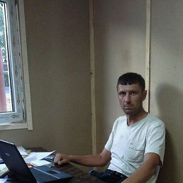 Владимир, Москва, 37 лет