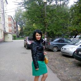 Ольга, , Ивантеевка