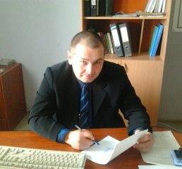 Николай, Агаповка