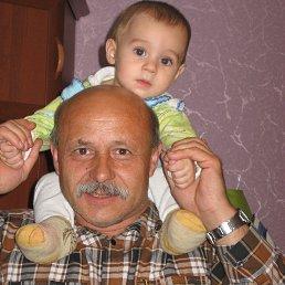 Виктор, Александров