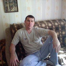 Владимир, Межгорье