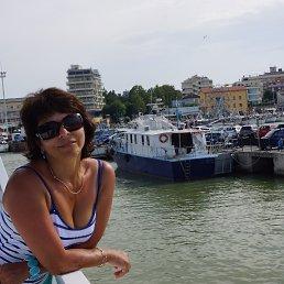 Светлана, Анадырь