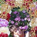 Фото Людмила, Шепетовка, 46 лет - добавлено 11 июня 2014