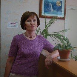Фото Галина, Игра, 56 лет - добавлено 30 мая 2014