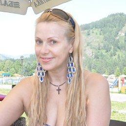 Марина, 48 лет, Кемерово