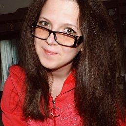 Лилия, 25 лет, Оричи