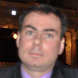 Олег, Мариуполь