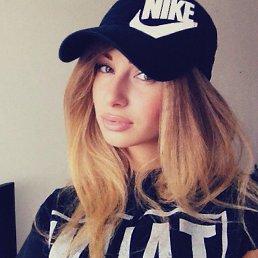 Дариша, 28 лет, Нижний Новгород - фото 5