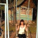 Фото Oksana, Челябинск, 36 лет - добавлено 17 июля 2014