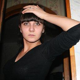 Ленок, 27 лет, Хотьково