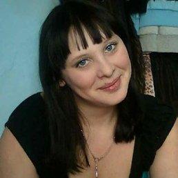 ксения, 24 года, Барабинск