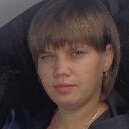 Ольга, Нефтегорск