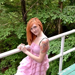 Эльза, 28 лет, Дюртюли